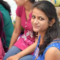 Riya Kulshrestha