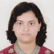 Priya Dutta