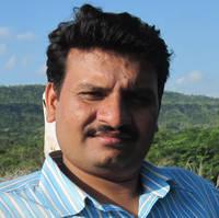 Jagadish Jadhav