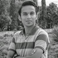 Sachin mhaskar