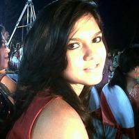 Aarohi Dalwadi