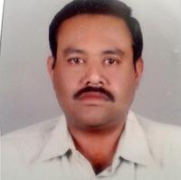 Kumareshan Palanisamy