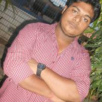 Shivambaranwal2493