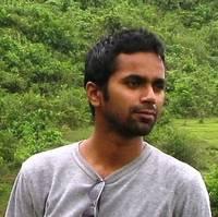 Anand Sharan