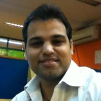 Anoop Bhatia
