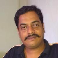 Ashutosh Kumthekar
