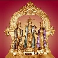 Rama Seva Mandali