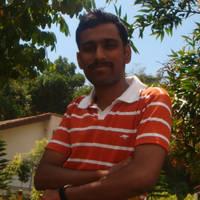 Santhosh Jagannath