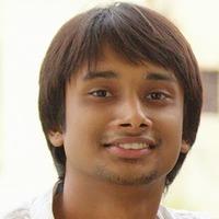 Aniket Bhavsar
