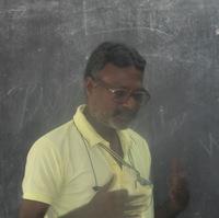 Asitthar