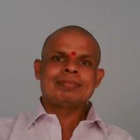 Mv Chowdary