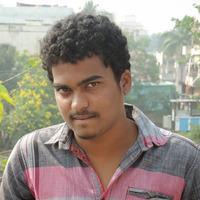 Bhargav Teja