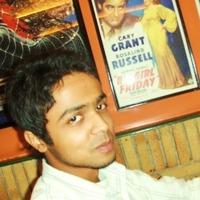 Nishant Aggarwal