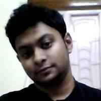 Prithumit Deb