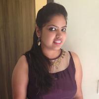 Tanu Agrawal