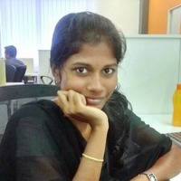 Tamizh Priyanka