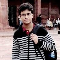 Atreya Banerjee