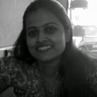 Akshatha Vasanth