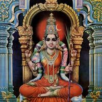 Kamakshi Charan