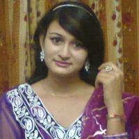 Preeti Samriya