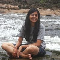 Rizu Jain