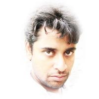 Tabish Bhatti
