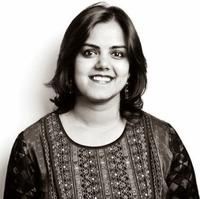 Abha Kulkarni