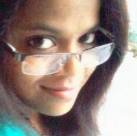 Asha kathrine