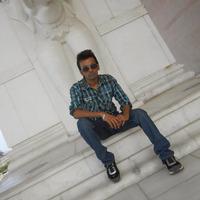 Trishant Kuamr
