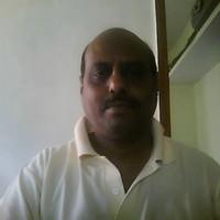 Dhananjaya Kumar