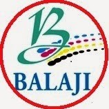 Balaji Patra