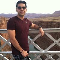 Amit Bhat