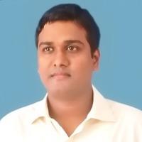 Himanshu Chauhan