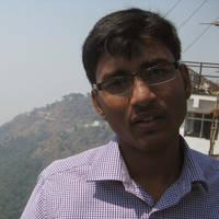 Adithya Swaminathan