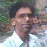 Sonu Pandey