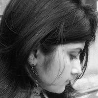 Shreya Kundu