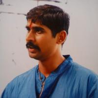 Hemanth Madyalkar