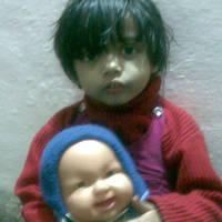 Ratna Dhiman