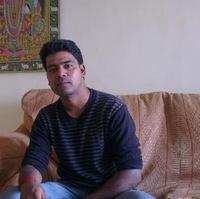 Arvind walikar