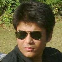 Kushal Kaushik