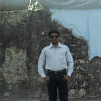 Prabodha Bisoyi