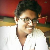 Shekhar Kalaskar