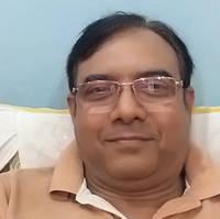 Shrivastava Prem