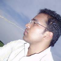 Junaid Sadath