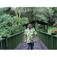 Suresh Kumar Pinglay