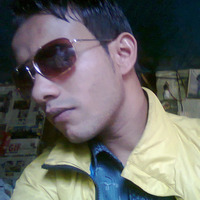 Anand aryal