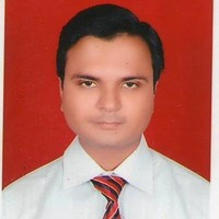 Avneesh Kumar Mishra