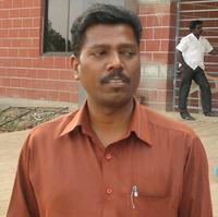 Parthiban Thulasi Raman