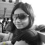 Ankita Gawad