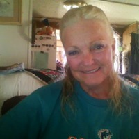 Debra Carter Pope